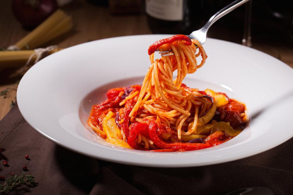 Ресторан Toscana - фотография 3