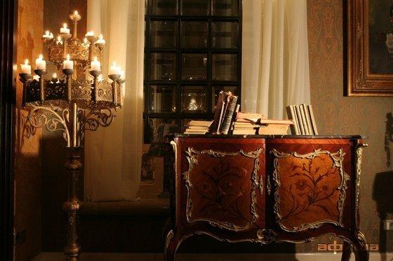 Ресторан Царь - фотография 7