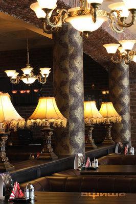 Ресторан Beerlusconi - фотография 1