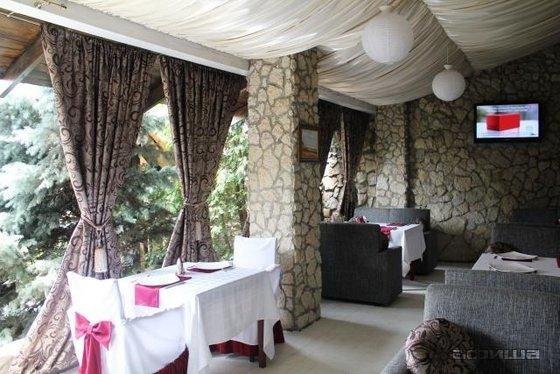 Ресторан Югославия - фотография 8