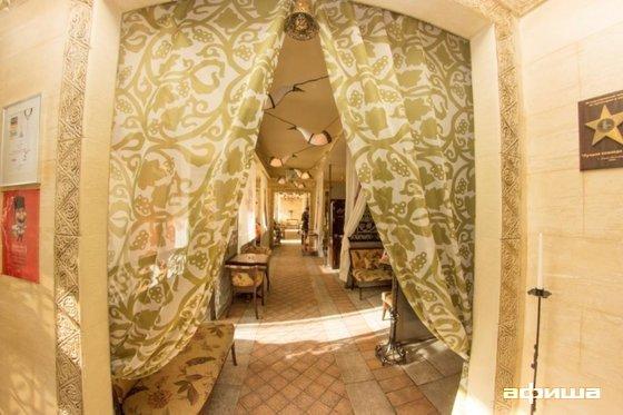 Ресторан Тбилисо - фотография 7