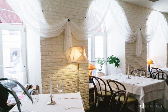 Ресторан Северянин - фотография 16