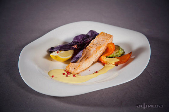 Ресторан Бавария - фотография 8