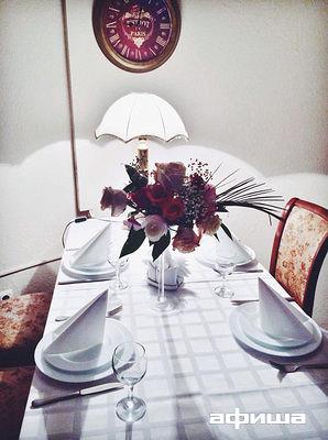 Ресторан Трюфель - фотография 1