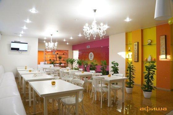 Ресторан Према - фотография 2