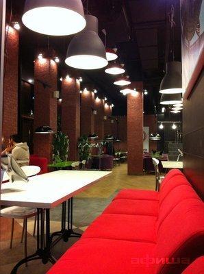 Ресторан Шире хари - фотография 3