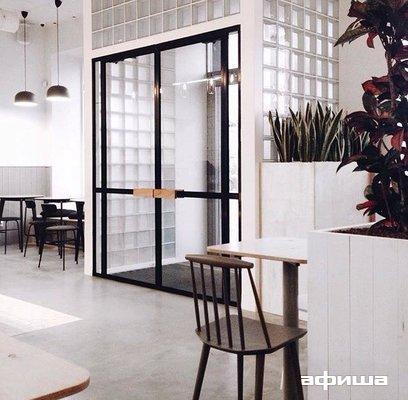 Ресторан Радости - фотография 3