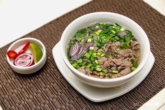 Ресторан Viet House - фотография 1