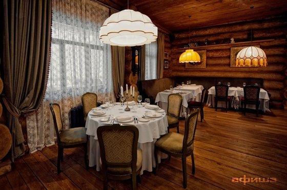 Ресторан На даче - фотография 7