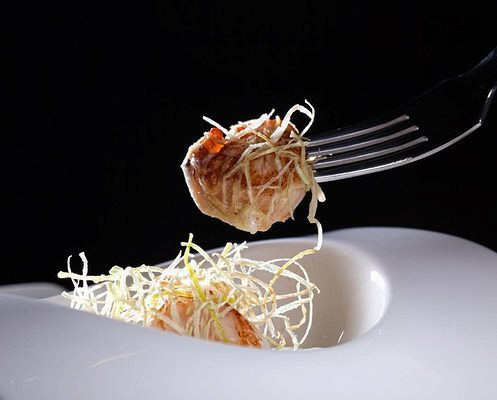 Ресторан Maritozzo - фотография 2