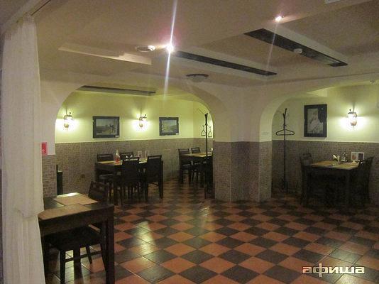 Ресторан Кантанелло - фотография 2