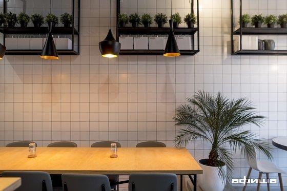Ресторан Table - фотография 8