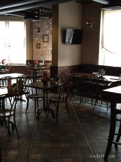 Ресторан One More Pub - фотография 4