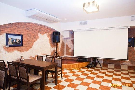 Ресторан Кантанелло - фотография 8