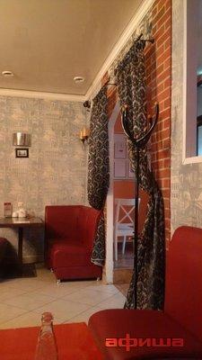 Ресторан Кудяблишная - фотография 3