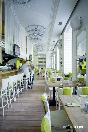Ресторан Chef - фотография 4