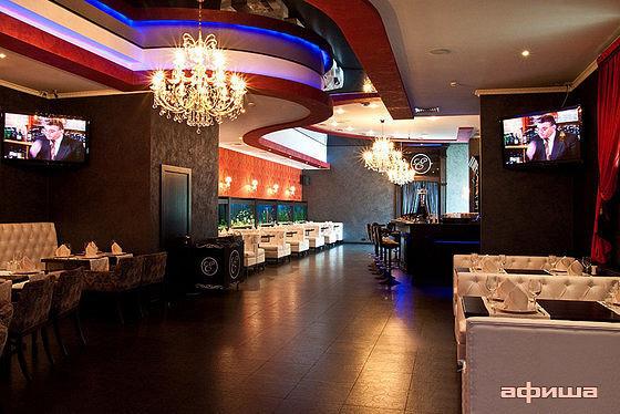 Ресторан Ева - фотография 11
