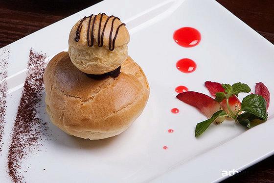 Ресторан Viet Soul - фотография 15