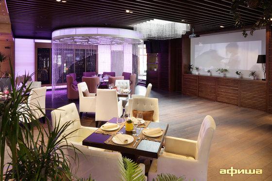 Ресторан Светлый - фотография 29