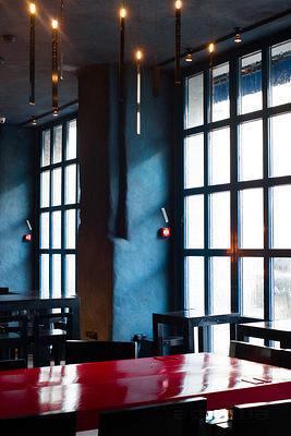 Ресторан Северяне - фотография 22