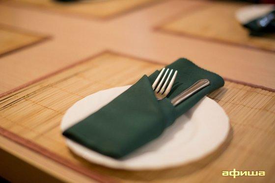 Ресторан Феникс - фотография 7