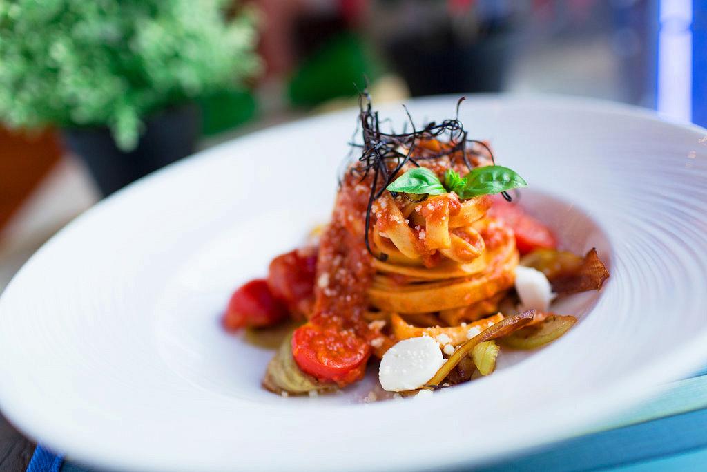 Ресторан Culinaryon - фотография 1