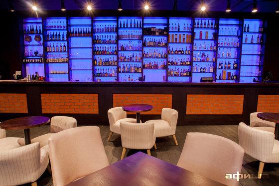 Ресторан Joys Bar - фотография 3