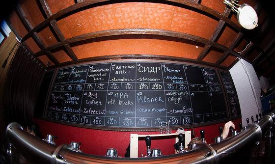 Ресторан Эль Капоне - фотография 4