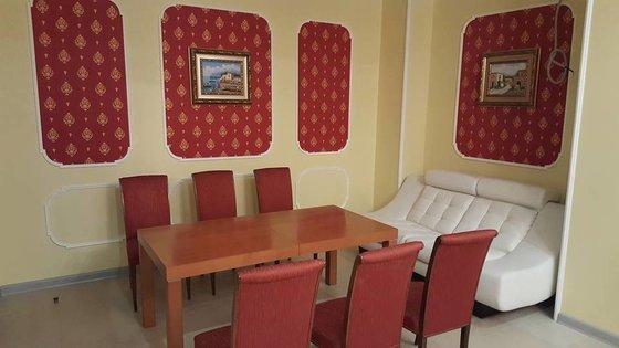Ресторан Крылов - фотография 3