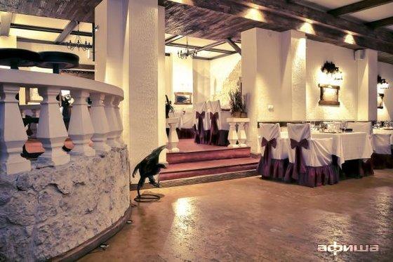 Ресторан Югославия - фотография 12