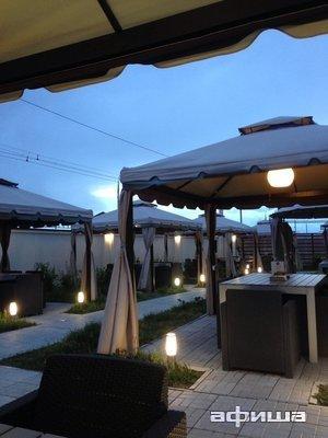 Ресторан Сказочный восток - фотография 7