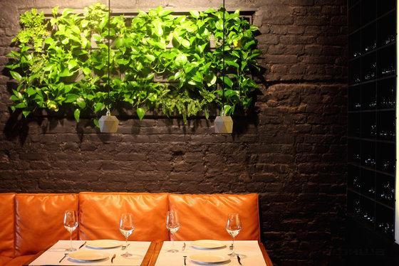 Ресторан Вкус есть - фотография 45