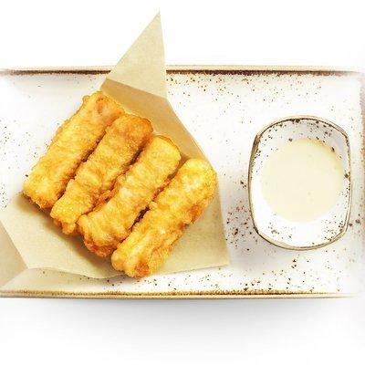 Ресторан Тануки - фотография 7