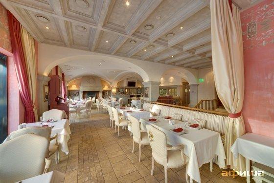 Ресторан Castor'ka - фотография 3