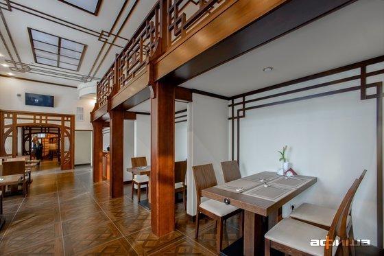 Ресторан Сеул - фотография 6