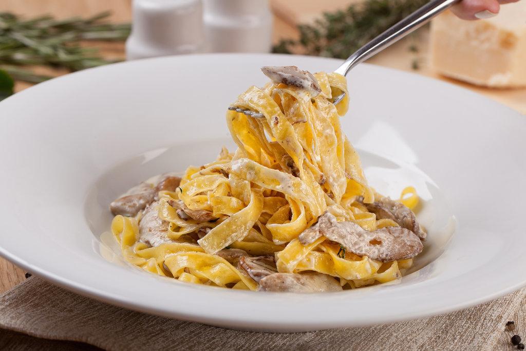 Ресторан Toscana - фотография 1