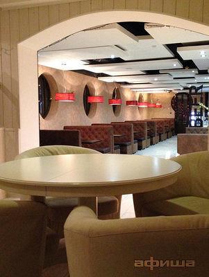 Ресторан Маринад - фотография 7