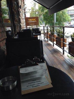 Ресторан Times - фотография 2