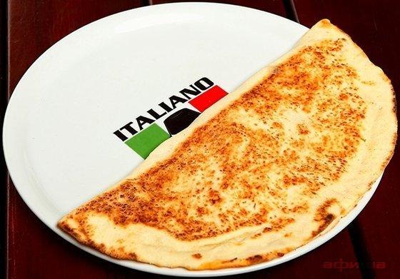 Ресторан Don Italiano - фотография 9