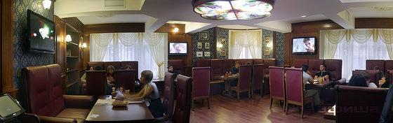 Ресторан Bier König - фотография 1