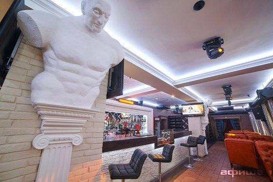 Ресторан 730 Bar - фотография 3