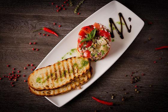 Ресторан Партизан - фотография 9