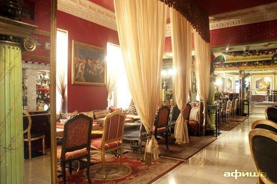 Ресторан Русский китч - фотография 10