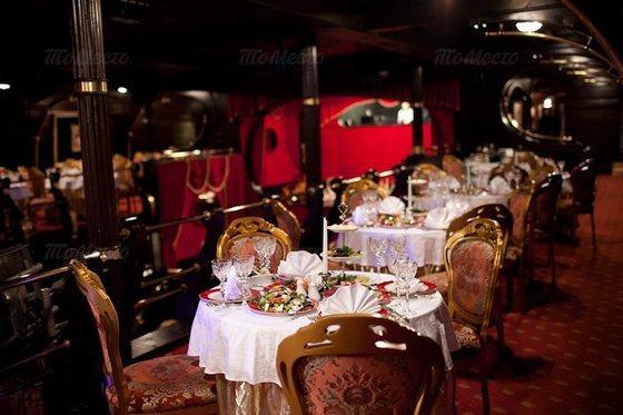 Ресторан Благодать - фотография 4