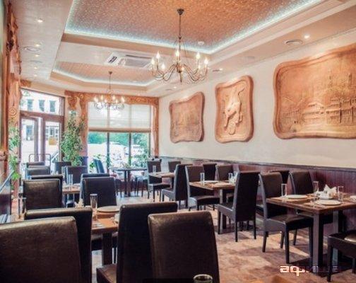 Ресторан Сурнели - фотография 7