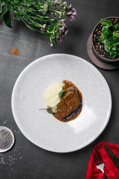Ресторан Jérôme - фотография 15