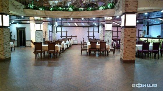 Ресторан La luna - фотография 4