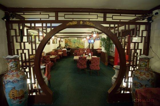 Ресторан Феникс - фотография 8