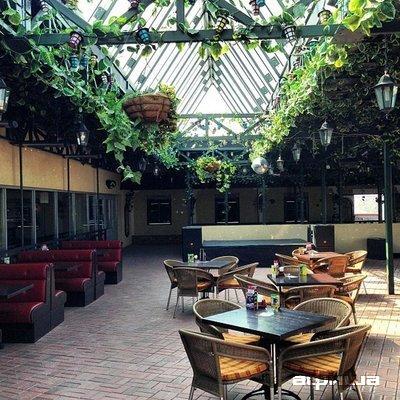 Ресторан Брудершафт - фотография 8