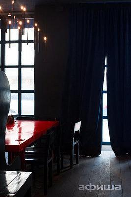 Ресторан Северяне - фотография 19